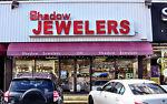 Shadow Jewelers