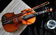 Wedding Violinist Newcastle West Newcastle Area Preview