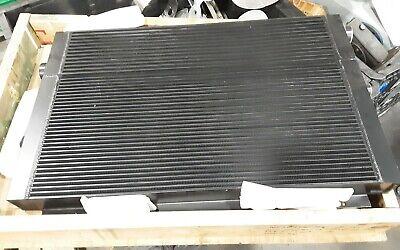 Compair Leroi 71-1062 W036416 Air Oil Combination Cooler 341taw