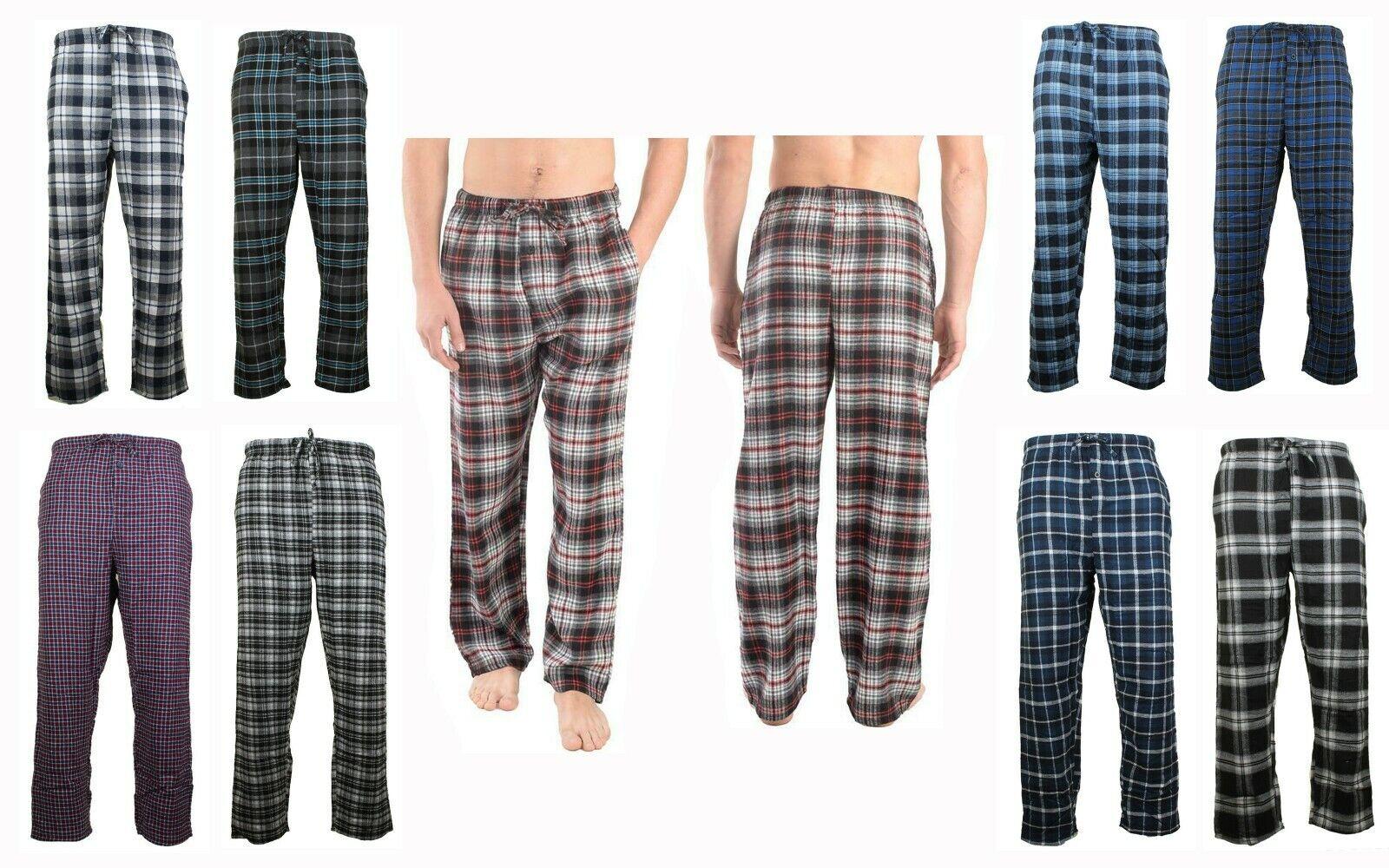 Sesame Street Cookie Monster Mens Sleep Lounge Pajama Pants XL for sale  online | eBay