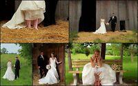 Carolins' Photography..........Wedding Day Photographer