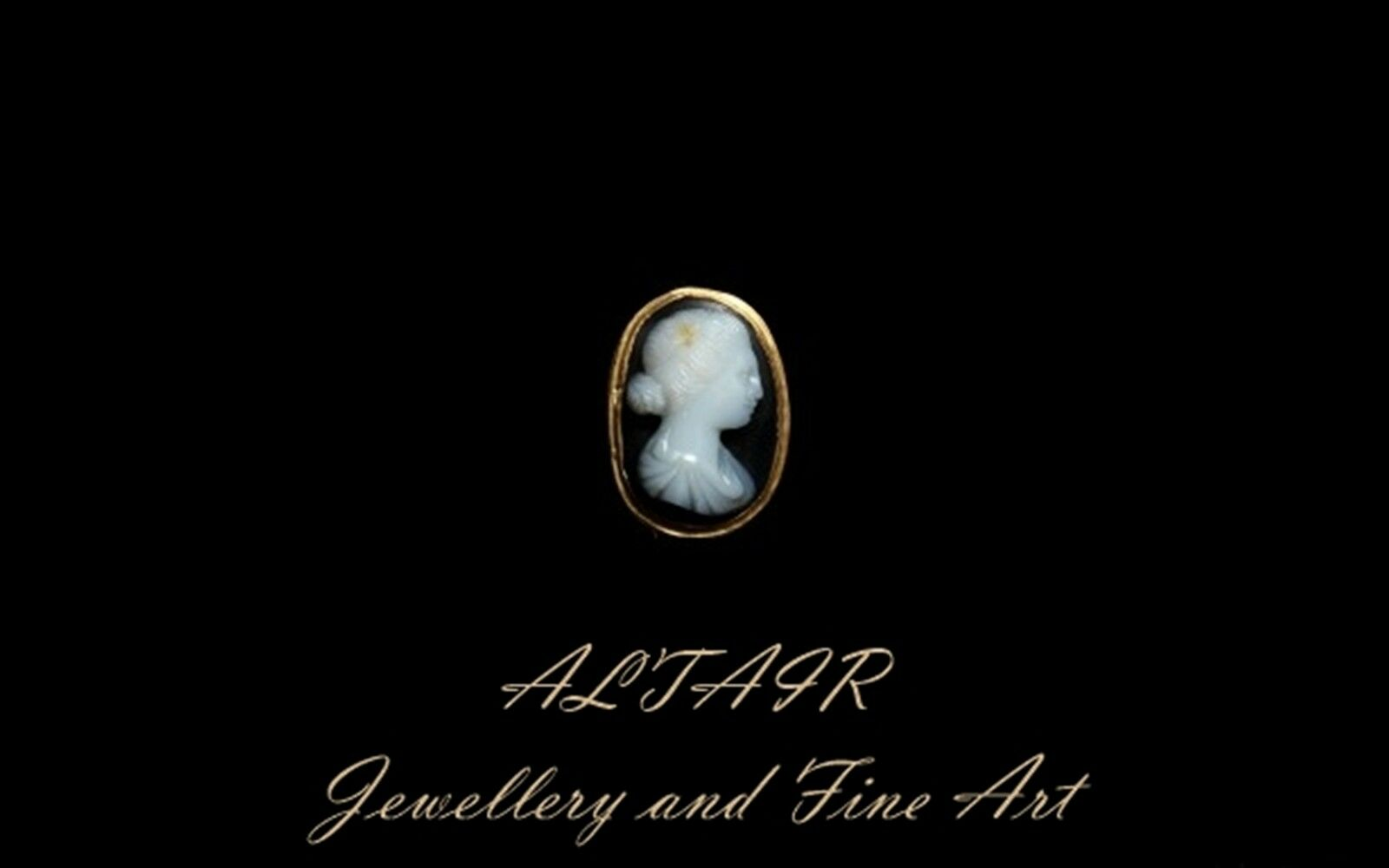 Altair Jewellery and Fine Art