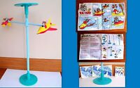 Kinder Maxi Pasqua 2003 - Tom & Jerry 3k03 N°04 -  - ebay.it