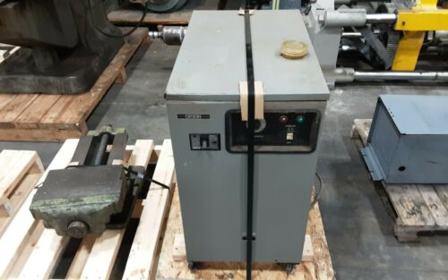 Orion RKC-750-CJ Oil Chiller 200V R-22 800W 100W #377TAW