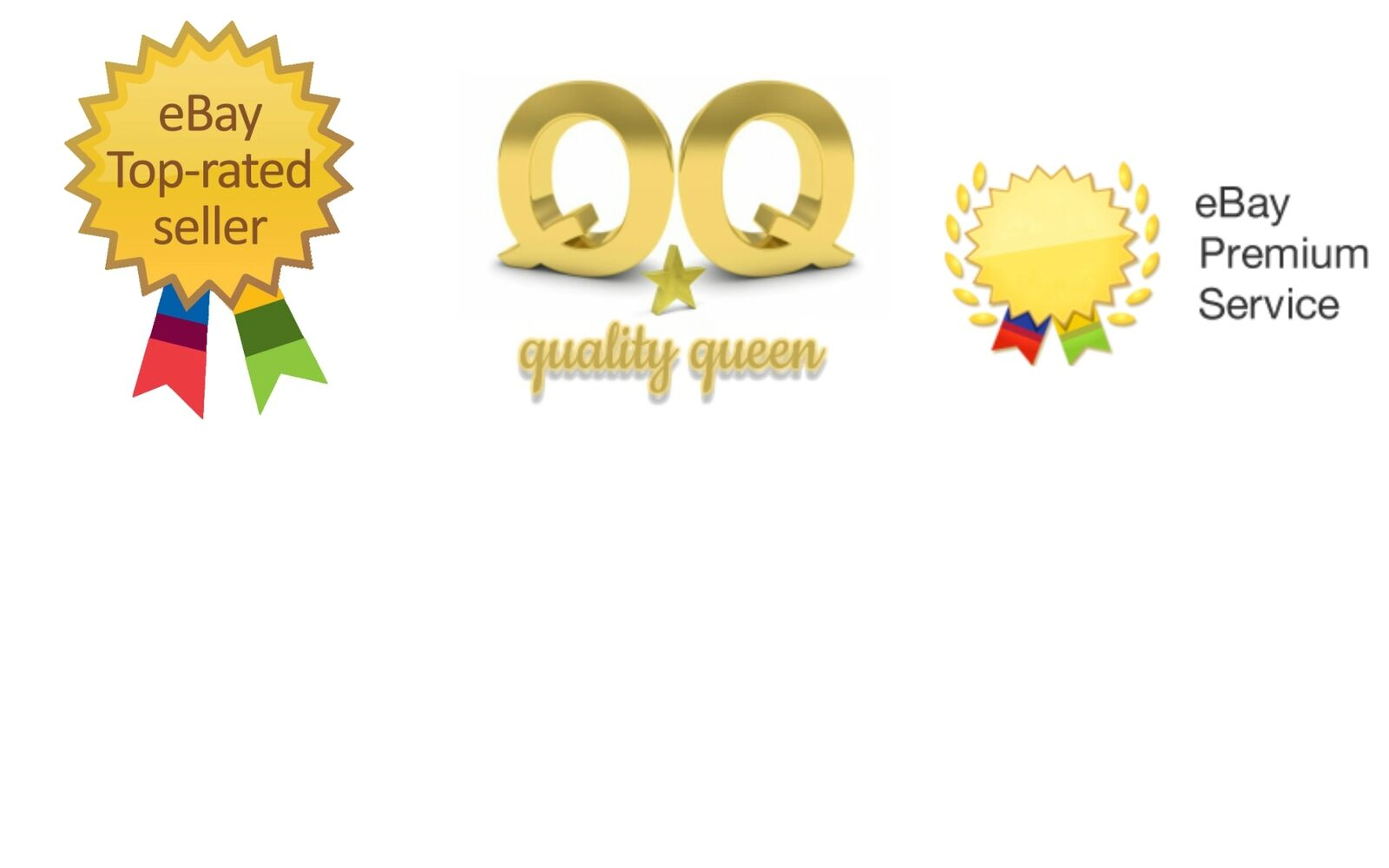Quality*Queen*Store