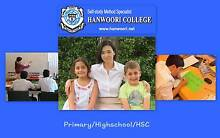 Yr1-10 & HSC English & Maths Tutoring in Hills-Learn how to study Dural Hornsby Area Preview