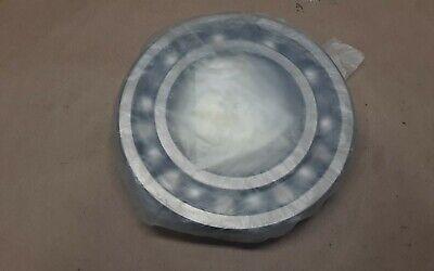 6224c3 Ntn Large Size Bearings Large Size Ball Bearing New 08f89
