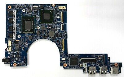 Acer Aspire S3-391 Hauptplatine MB.RSE01.001 mit Intel Grafik und i3-2367 comprar usado  Enviando para Brazil