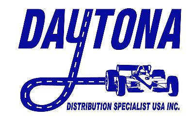 Daytona_Distribution_Specialist