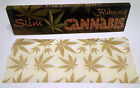 Novelty Papers/Filter Rolling Papers