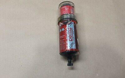 Perma Star 92um L250 Bayz Vario Lubricant Dispensing Unit 18g28rm