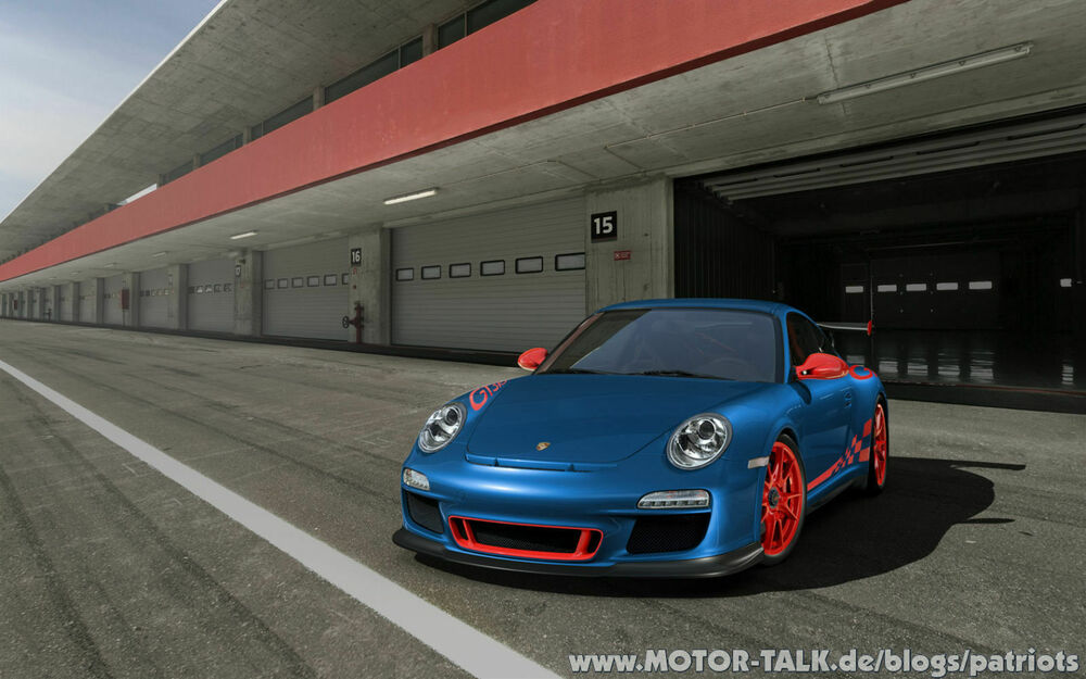 911-gt3-rs-4-2-1680-1050