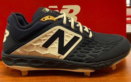 New balance L3000TN4 Baseball Cleats