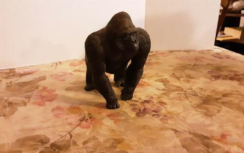 Safari Gorilla