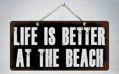 461HS Life Is Better At The Beach 5
