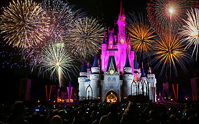 Dvc Disney Vacation Club Rental Points   Save Up To 40  On Disney Resort Stay