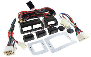 Spal Power Window Kit | eBay on swing harness, suspension harness, electrical harness, obd0 to obd1 conversion harness, maxi-seal harness, dog harness, radio harness, cable harness, pony harness, amp bypass harness, safety harness, battery harness, engine harness, pet harness, oxygen sensor extension harness, alpine stereo harness, fall protection harness, nakamichi harness,