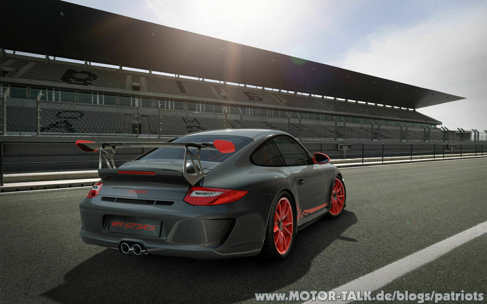 911-gt3-rs-0-0-1680-1050