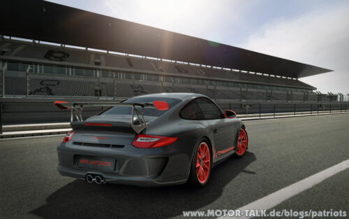 911 gt3 rs 0 0 1680 1050