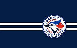 Jays Tickets Wanted