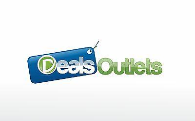 Deals-Outlets