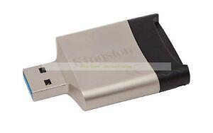 Kingston-Lector-grabador-de-tarjetas-Multi-Media-MobileLite-MLG4-G4-USB3-0-ct-ES