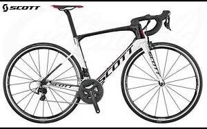 Scott Foil 30 2017 - Floorstock Only! Concord West Canada Bay Area Preview