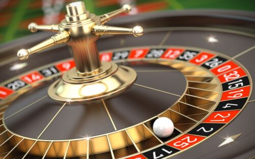 The Best Roulette System guide.......High Win Rate!