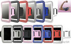 Armbands for BlackBerry Bold 9900