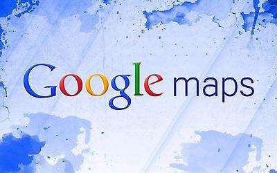 Optimize Your Google Places Listing With 135 Maps Plus Citations  Google Seo
