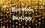 the.blue.moon.boutique