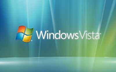 Windows Vista 32/64  Starter Home Basic,Home Premium, Business, Ultimate w/HD