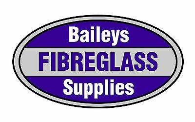 baileys-Fibreglass-supplies