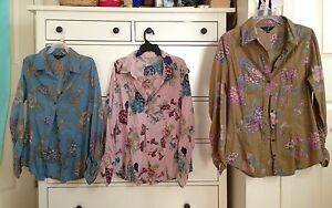 Clothes for $40