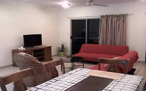 Darwin CBD  3 Bedroom Executive Fully Furnished Apartment The Gardens Darwin City Preview