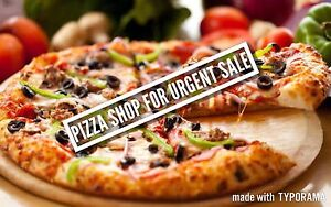 Pizza shop for sale Henley Beach Charles Sturt Area Preview