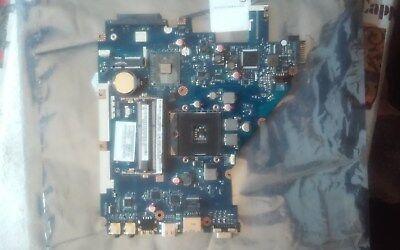 """Acer Aspire 5742 15.6"""" Motherboard LA-6582P"""