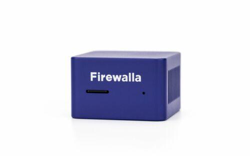 Firewalla Blue Plus - NEW