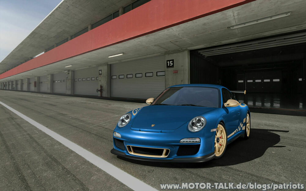 911-gt3-rs-5-2-1680-1050