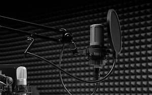 Recording Studio - Perfect for Vocalists and Singer/Songwriters Sydney City Inner Sydney Preview
