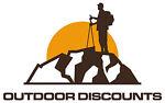 outdoor_discounts