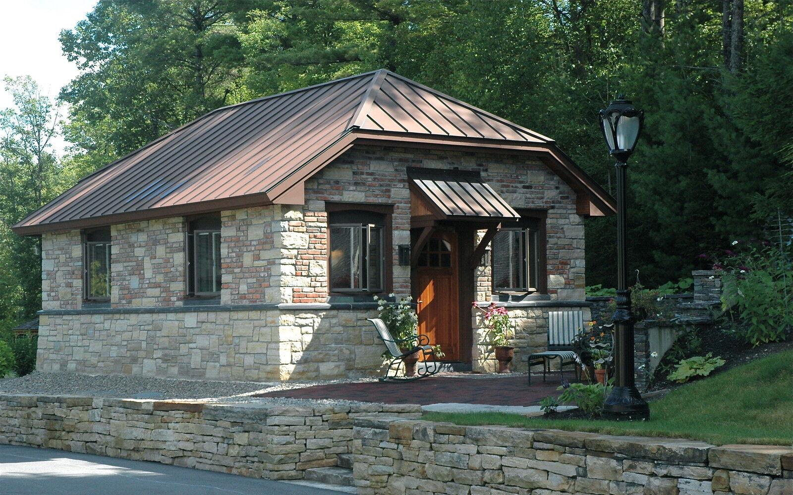 Stone Cottage Variety Shop