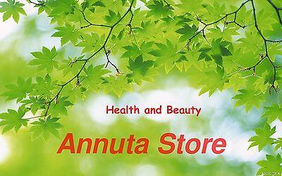 Annuta Store