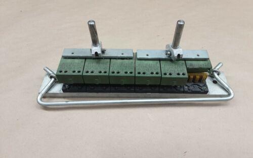 Alligator C187 Installation Tool, For 125 & C187 & 187 Belt Lacing #195A30PR2RM