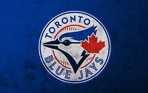 Need 2 Tickets to Jays game April 30th