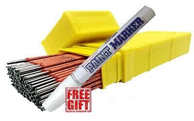 Stick Electrodes Welding Rod E6010 18 X 10