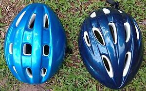 Helmet Large Bicycle Smithfield Cairns City Preview