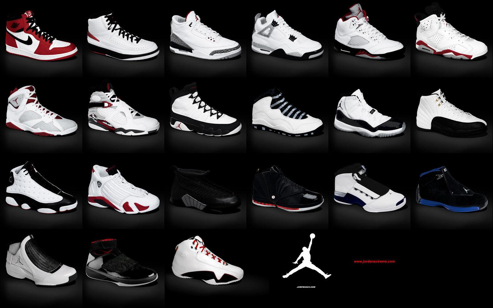 We Are Sneakerheadz