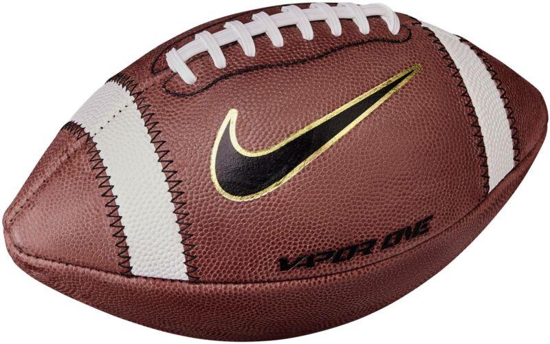 Nike Vapor One 2.0 Official Football, New