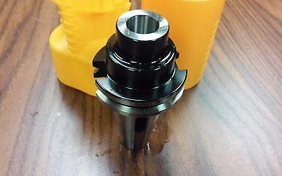 Cat40 Mt2 Morse Taper 2 Adapter 2 Gage Length Cat40-mt2--new